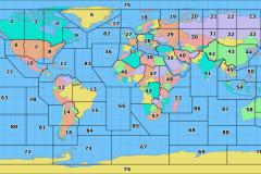 mapa-ITU_Zonas_ARRL